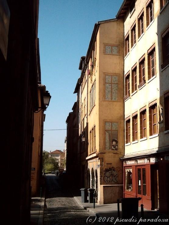 passage5