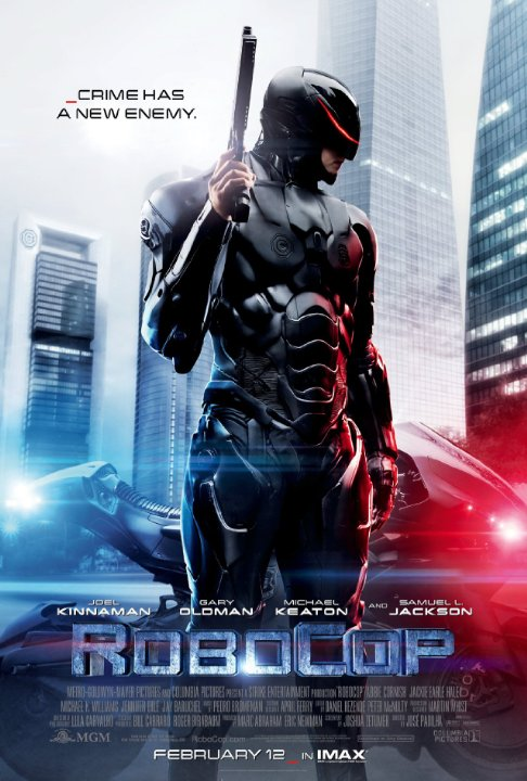 RoboCop (2014) [R5 TRUEFRENCH-MD]