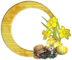 oeufs / eggs