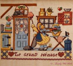Le grand ménage (42)