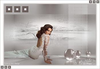 Sylviane - SvC Design