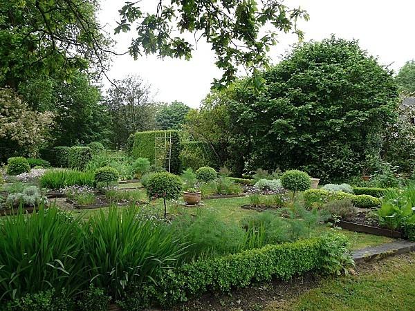 Kermoureau-jardin-de-simples-P1180905.JPG