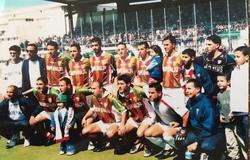 MCA-IRB Hadjout 3-0 saison 2002/2003
