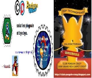 clubpenguin.com/fr