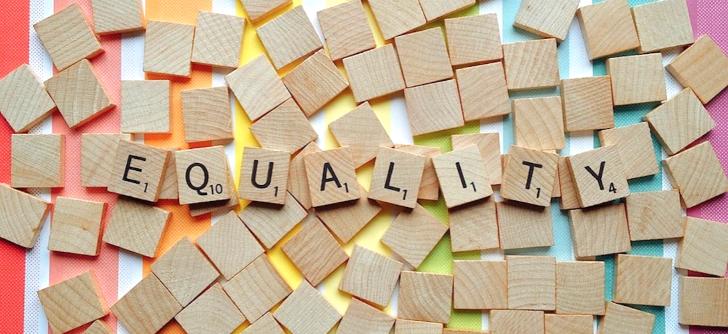 Les inégalités femmes-hommes devraient mettre 217 ans à disparaître totalement