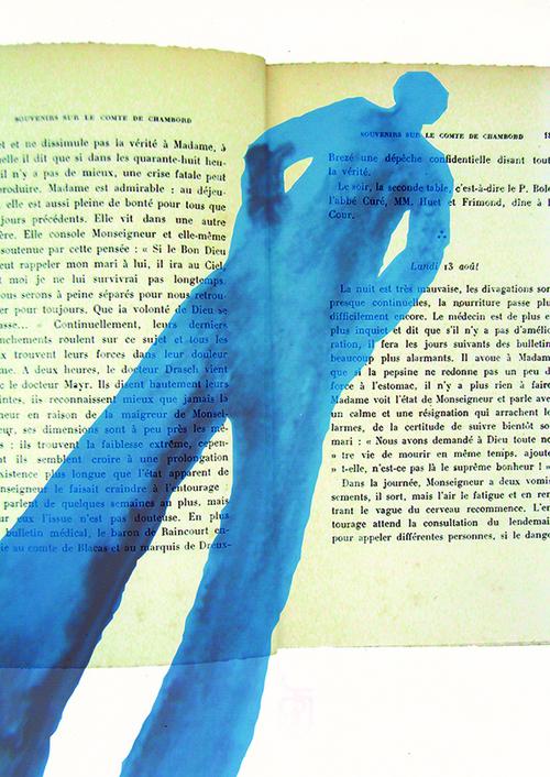 h-ombre © Delphine Soustelle Truchi