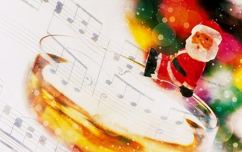 images Noel
