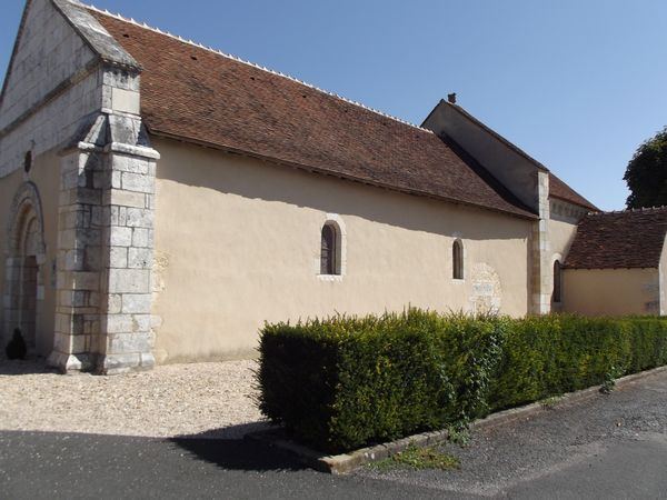 Eglise-de-Ste-Lizaigne07.jpg
