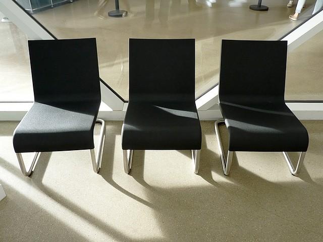 27 Sièges et chaises 11 Marc de Metz 27 09 2012