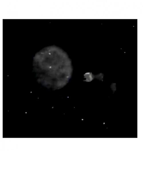orbe 17-0023B