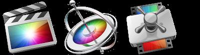 Liste des effets, filtres et Templates pour FCP X gratuits