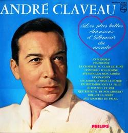 1964 / SHEILA & André Claveau...
