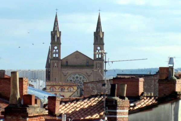 q6 - Toulouse