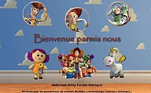 banniere-delicious-kitty.JPG