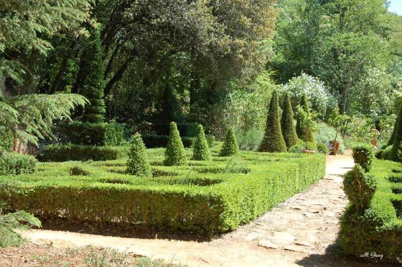 jardins-cadiot-2842