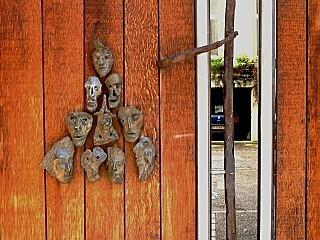 L'Îlot trésor rue Marchand Metz 8 Marc de Metz 2012