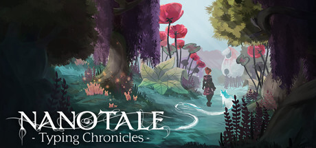 UPDATE : Nanotale : Typing Chronicles, Les grottes englouties