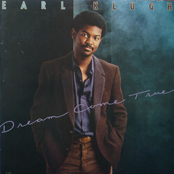 Earl Klugh - Dream Come True - Complete LP