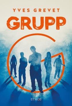 Grupp, Yves Grevet
