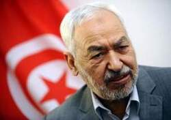 النهضة والمهمّة التاريخية : من مقاومة الانقلاب إلى ترسيخ الديمقراطية في تونس