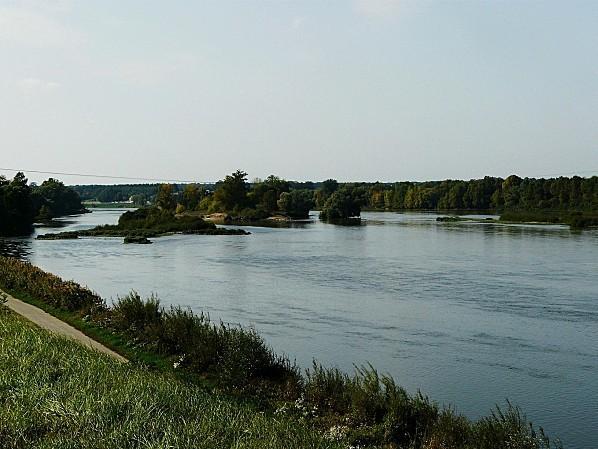 la-Loire-vers-Blois--11-10-10-157.jpg