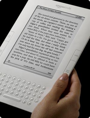 Le Kindle, fausse bonne affaire ou vraie poudre aux yeux?