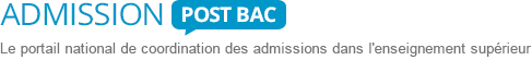 20 janvier : jour J pour s'inscrire sur le site APB