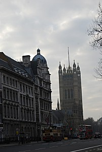 Westminster-et-bus-rouge-a-etage.jpg