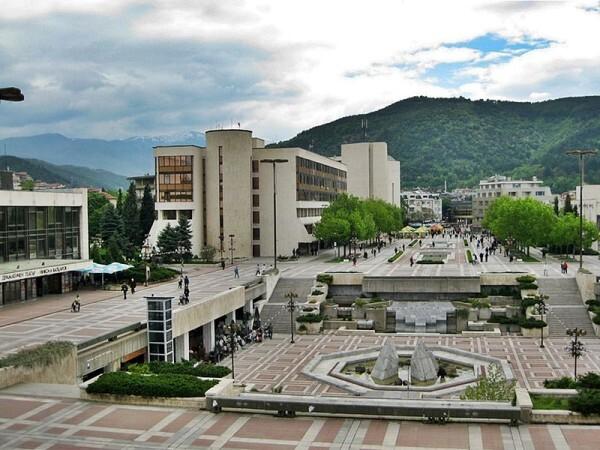 Jour-3---Blageovgrad-internet.jpg