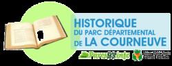 Télécharger le livre sur la création du parc