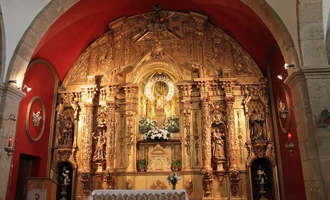 2 Notre Dame de Guadaloupe (6)