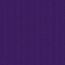 fonds et carrés violet