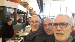 Foire Aux Disques Marcq-En-Baroeul - 10 Février 2019