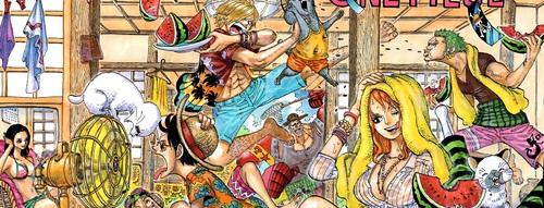One Piece Scan chapitre 878  VA Lecture en Ligne