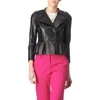 miu-miu-peplum-leather-jacket-profile