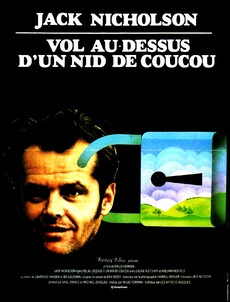 BOX OFFICE FRANCE 1980 REPRISES