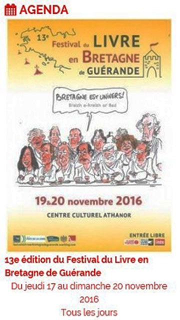 Manifestations délégations :