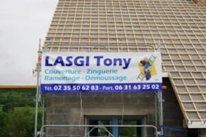 Bache Lasgi Tony