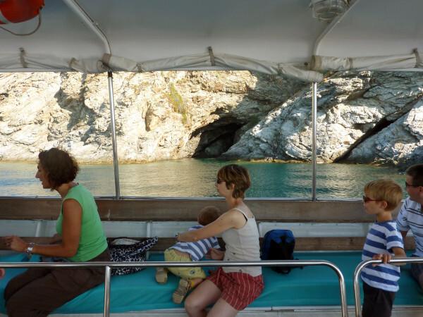 Banyuls---Promenade-en-bateau-grotte.JPG