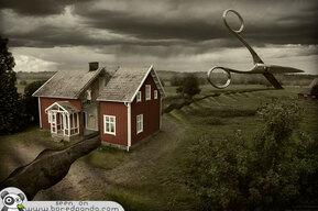 """Résultat de recherche d'images pour """"erik johansson"""""""
