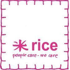 """Blog de melimelodesptitsblanpain : Méli Mélo des p'tits Blanpain!, """"Rice"""": rangements et vaisselle!"""