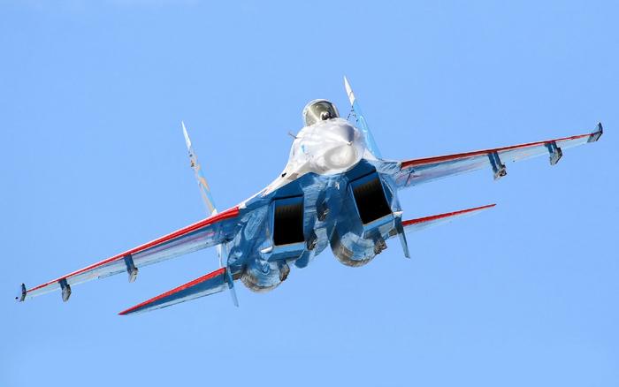 10 images d'avions