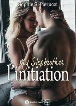My strepbrother, l'initiation