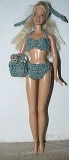barbie--modele-saint-tropez.jpg