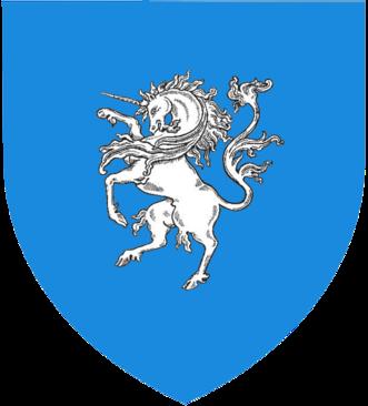 Famille Arguentbourg