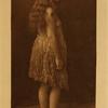 20Primitive dress (Quinault)