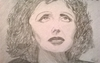 Edith Piaf(Adelaide)