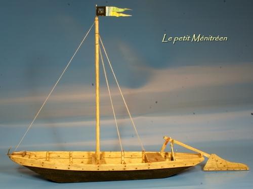Futreau de Loire: Série de photos