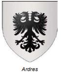 Bezencourt