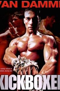 Kickboxer : Kurt Sloane souhaite venger son frère Eric, paralysé à vie par le terrifiant Tong Po lors d'un combat de kickboxing. Le souci, c'est que Kurt ne sait pas se battre. Il lui faudra apprendre les rudiments de ce sport auprès du vieux sage Xian Chow. ...-----... Origine : Américain  Réalisation : Mark DiSalle  Durée : 1h 37min  Acteur(s) : Jean-Claude Van Damme,Dennis Alexio,Dennis Chan  Genre : Arts Martiaux,Action  Date de sortie : 5 juin 2008  Année de production : 1989  Critiques Spectateurs : 2,8